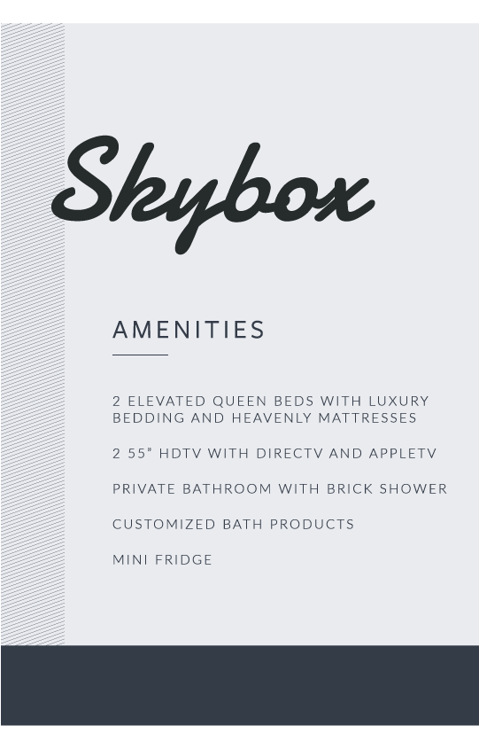 Skybox-(Info).png