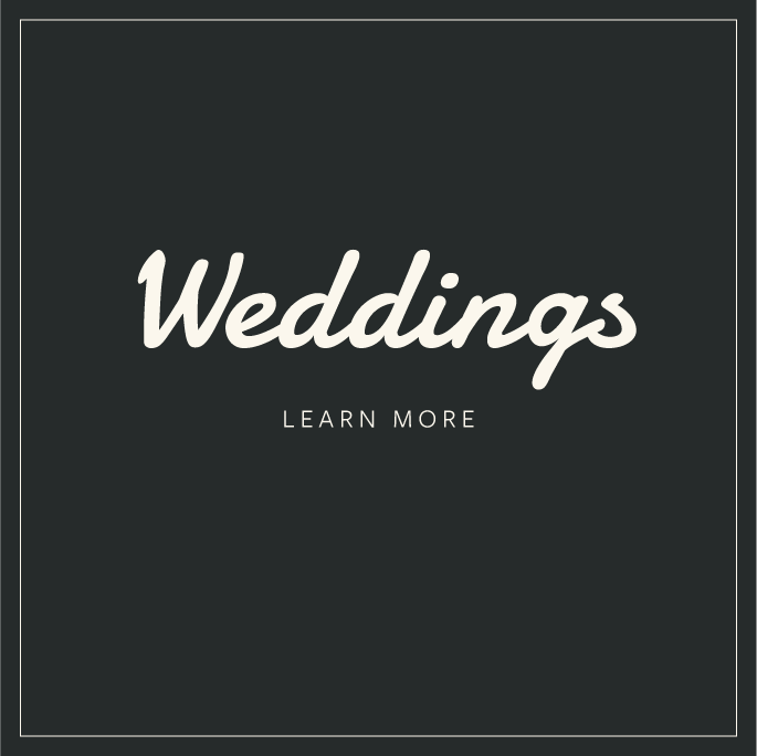 Weddingsn-(Button1).png
