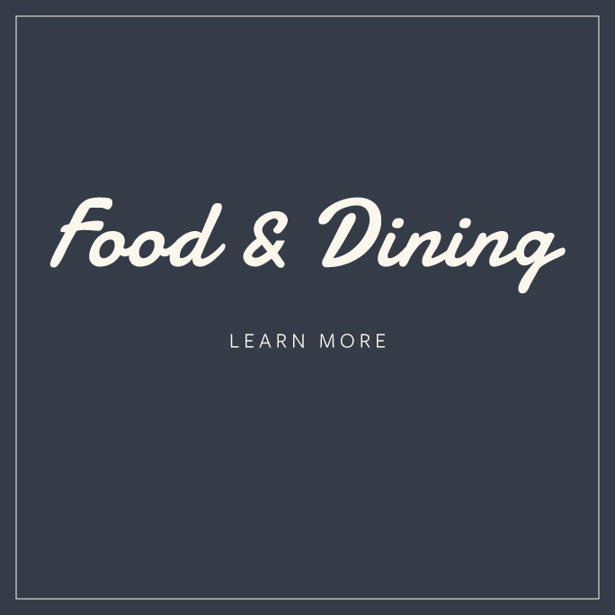 Food-and-Dining-(Button1).png
