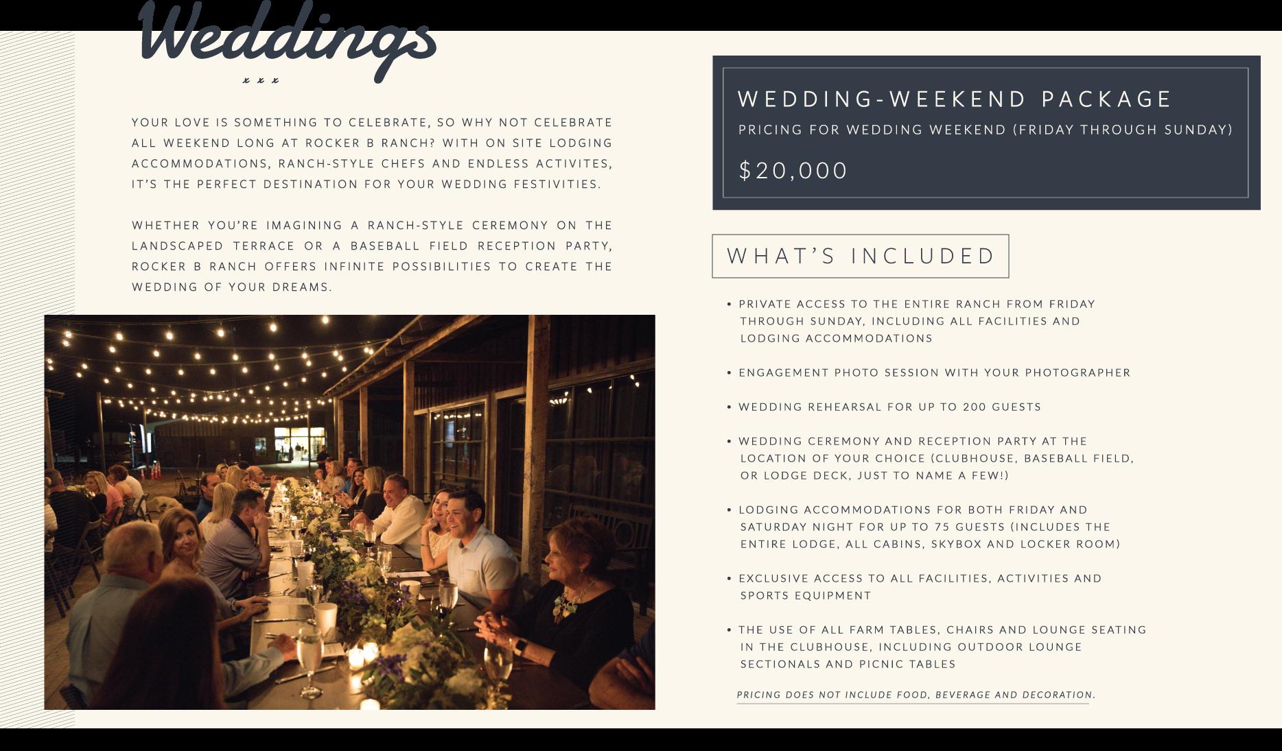 Weddings.Website.png