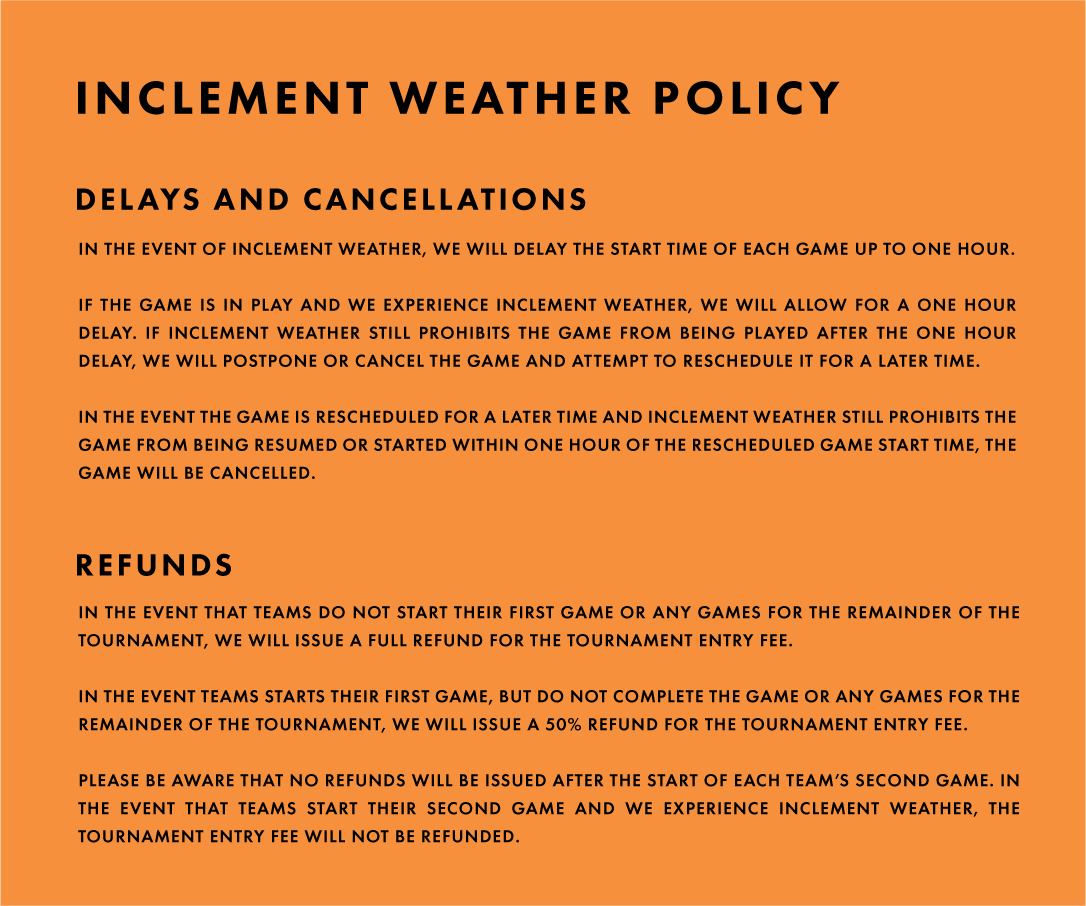 Inclement-Weather.png