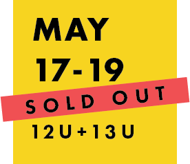 MA.1.SoldOut.png