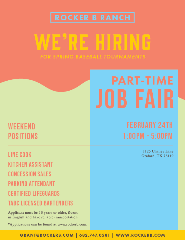 Job Fair Flyer Design.png