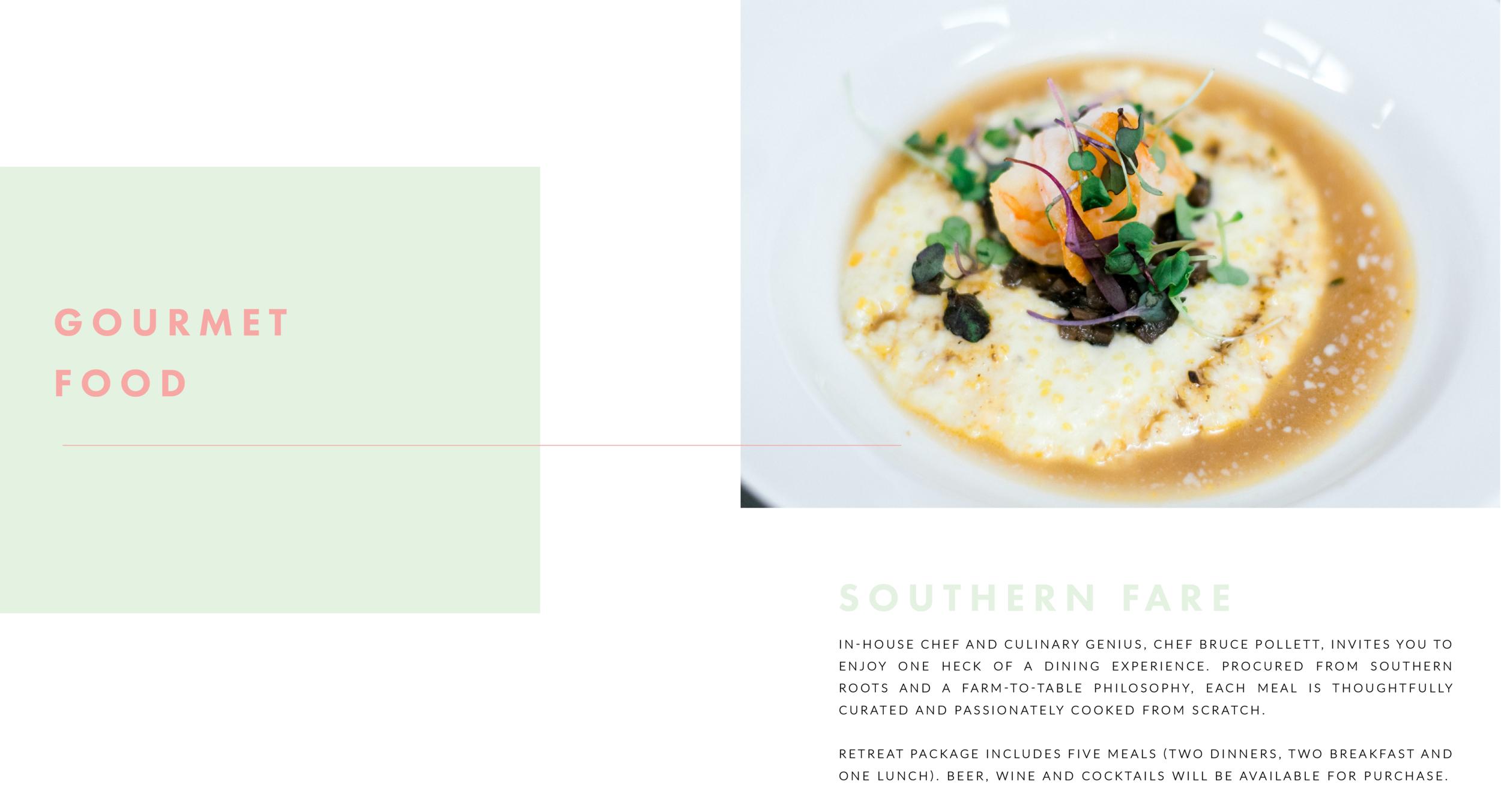 Gourmet Food.png