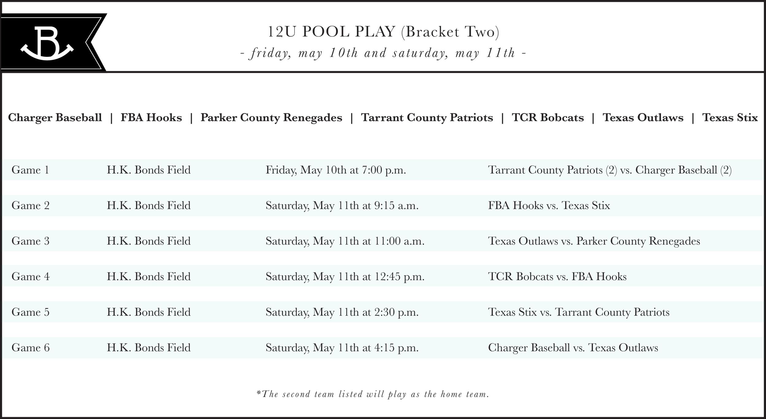 Pool Play (H.K. Bonds).png
