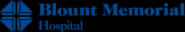 blount-memorial-hospital-logo.png