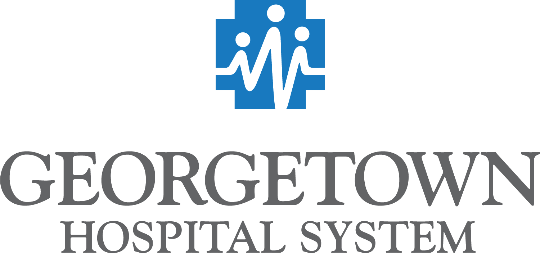 georgetown-hospital-system-logo.png