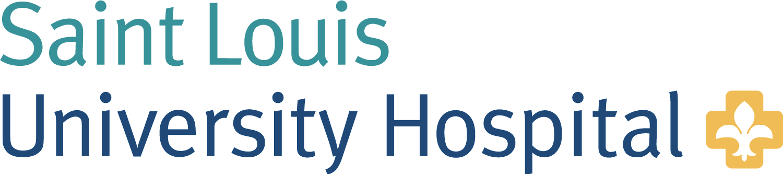 saint-louis-university-hospital-logo.png