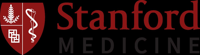 stanford-medicine-logo.png