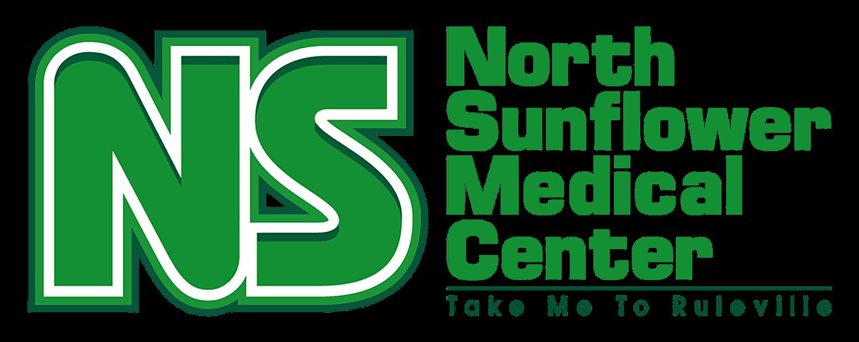 north-sunflower-medical-center-logo.png