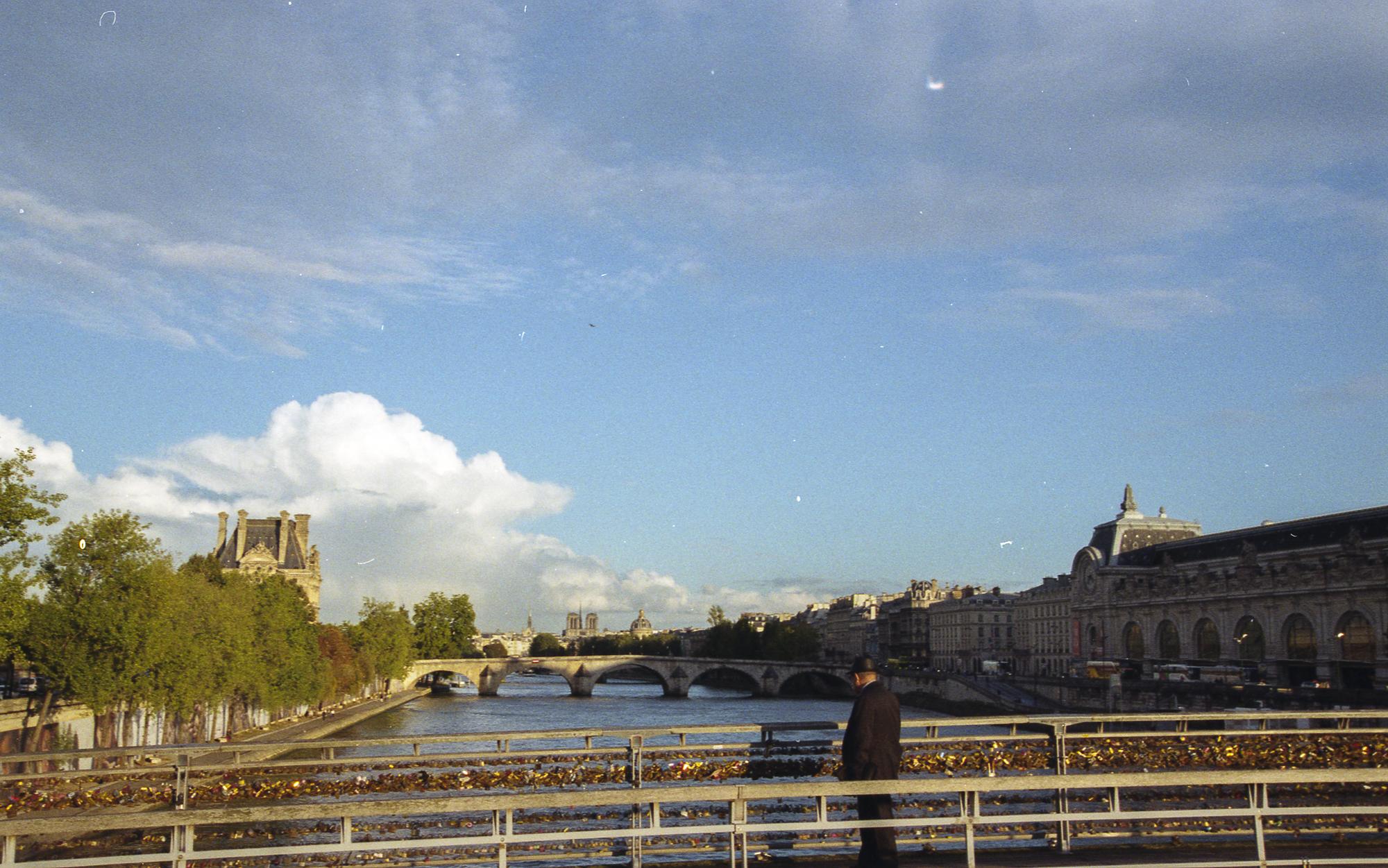 PARIS015.jpg