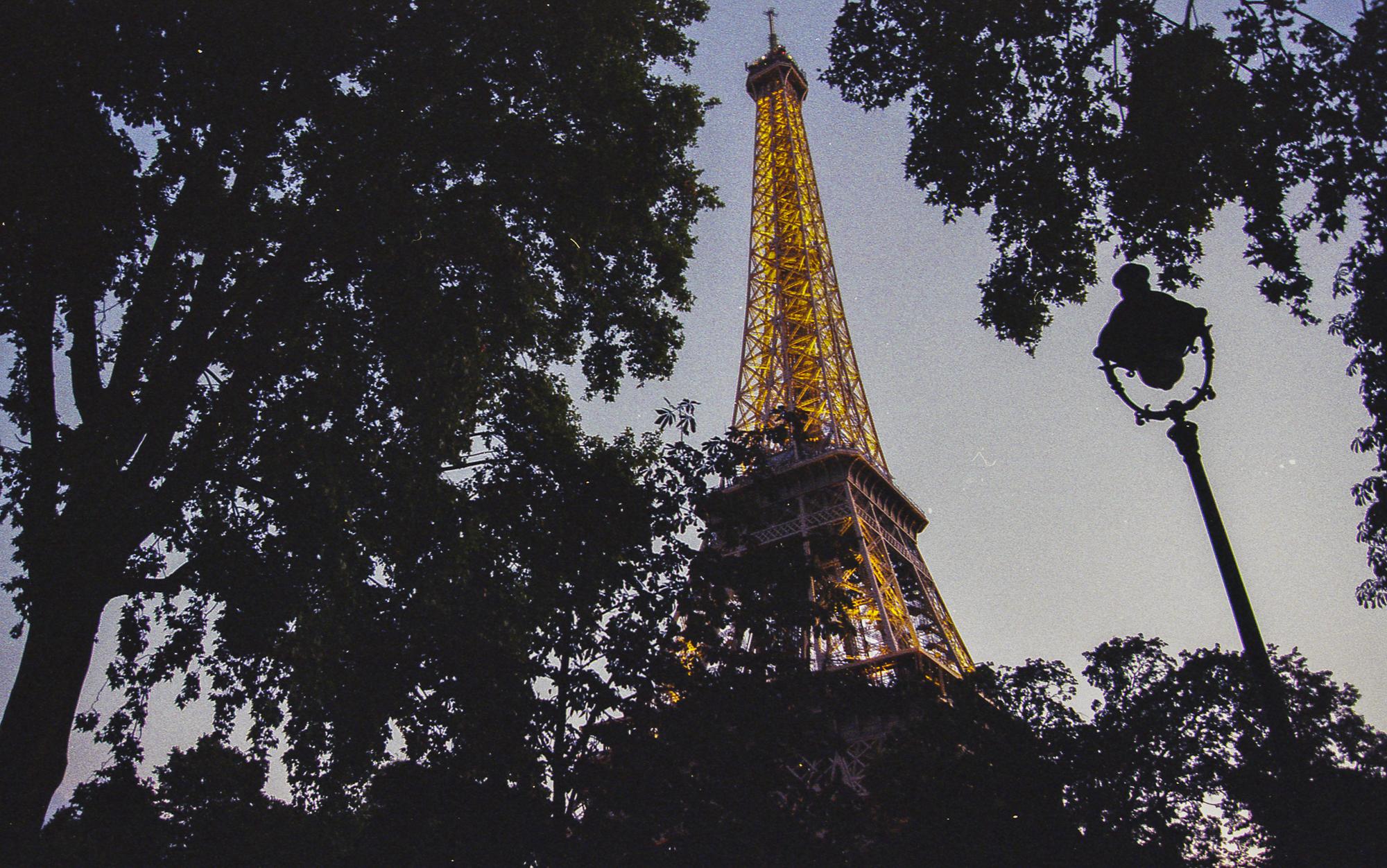 PARIS022.jpg