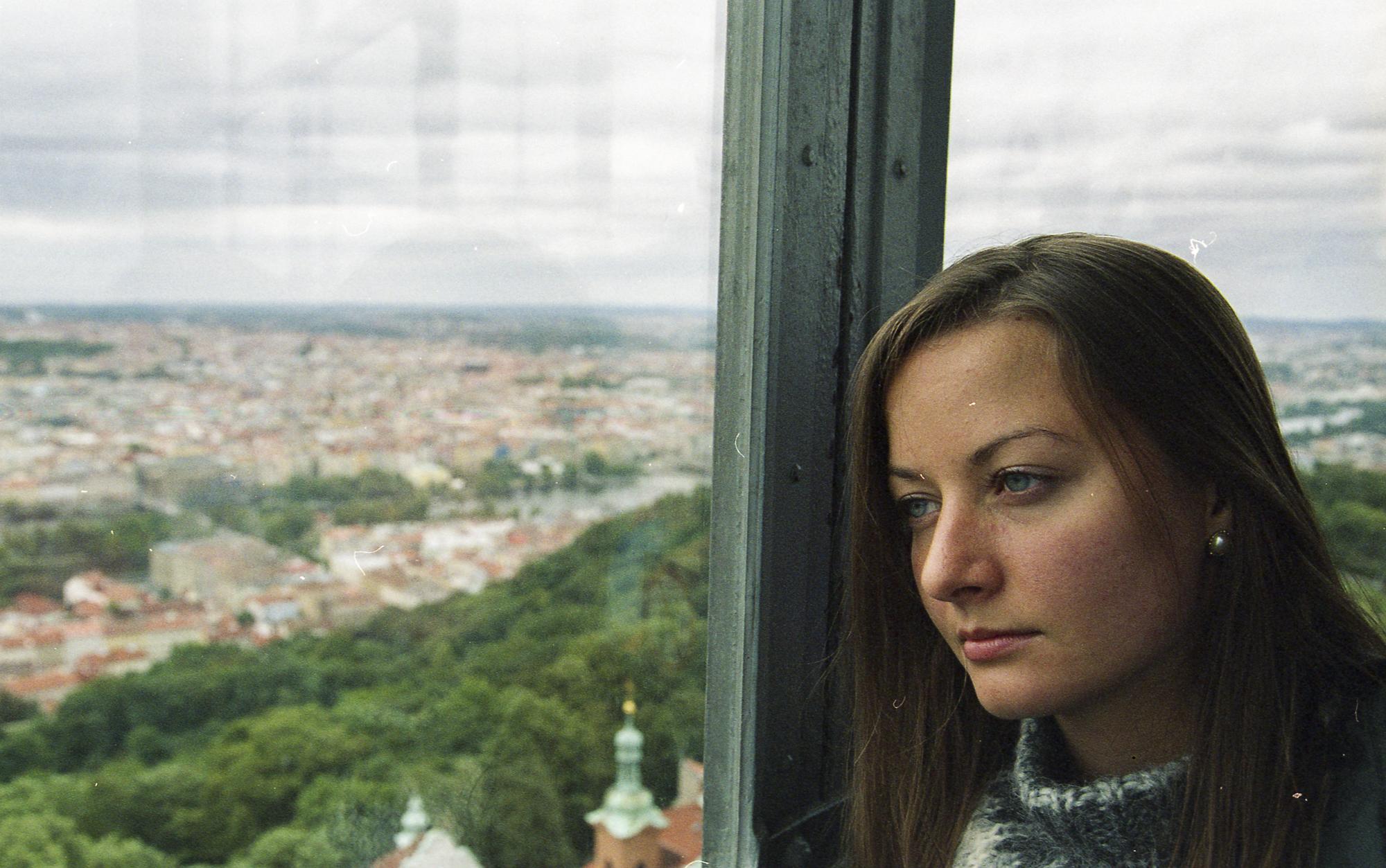 PRAGUE018.jpg