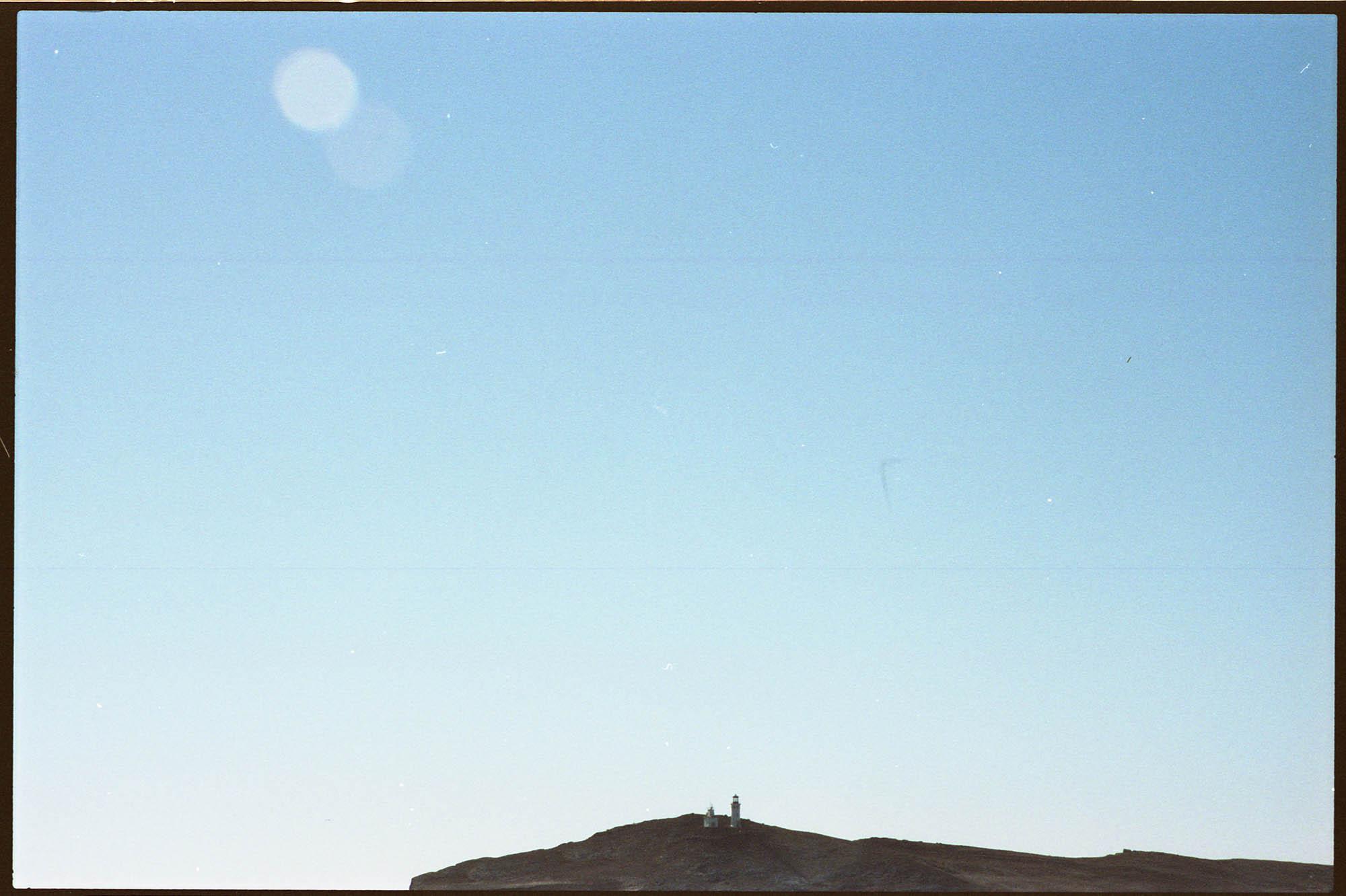Anacapa-3.jpg