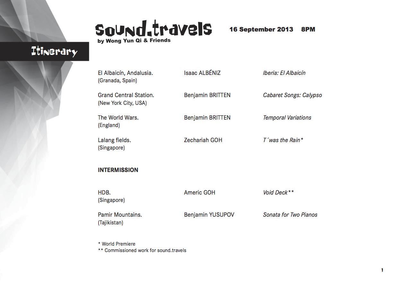 sound.travels.jpg