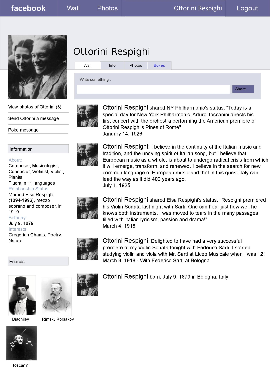Respighi-page-001.jpg