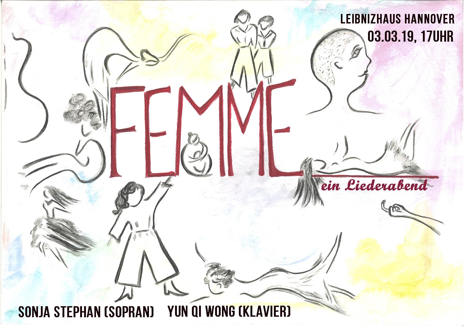 FEMME Flyer .jpg