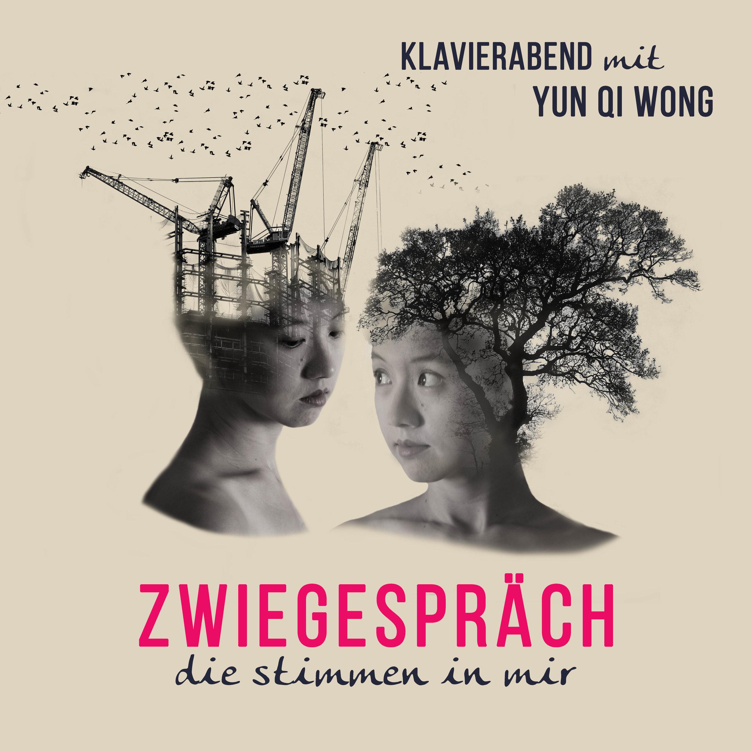 poster Zwiegespräch version 210519 small.jpg
