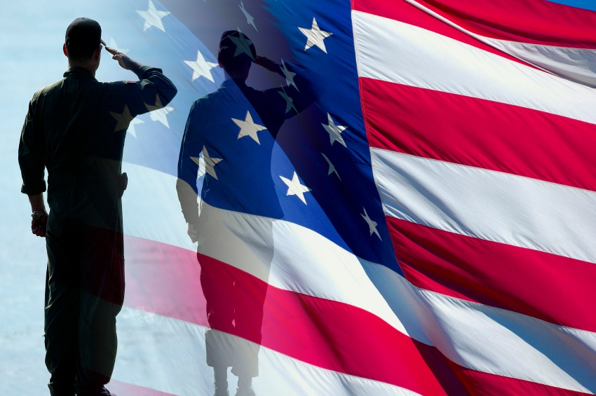 Colorado springs Military buyers and sellers