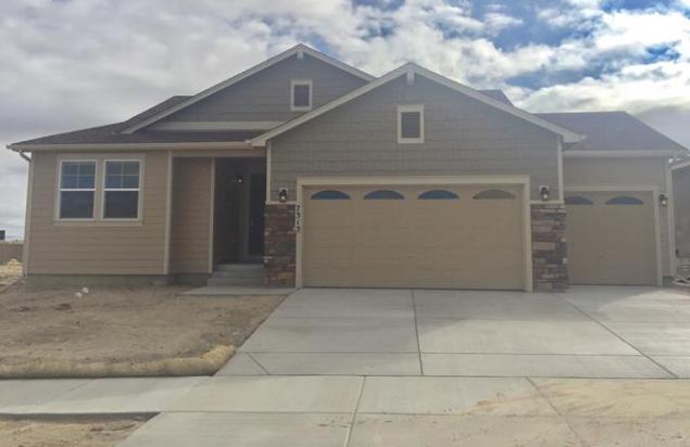 sold // $392,476  issaquah drive  indigo ranch at stetson ridge
