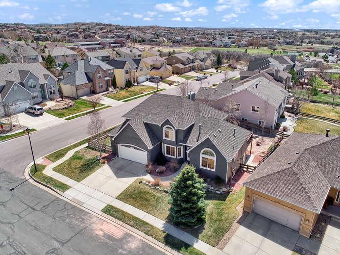 1147 Meadow Oaks Dr Colorado-small-006-5-Aerial-666x500-72dpi.jpg
