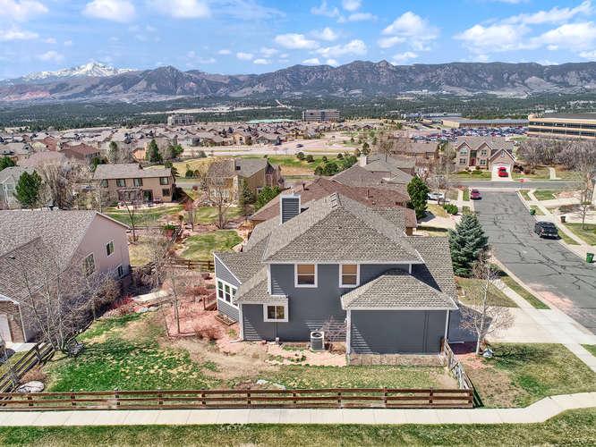 1147 Meadow Oaks Dr Colorado-small-007-6-Aerial-666x500-72dpi.jpg