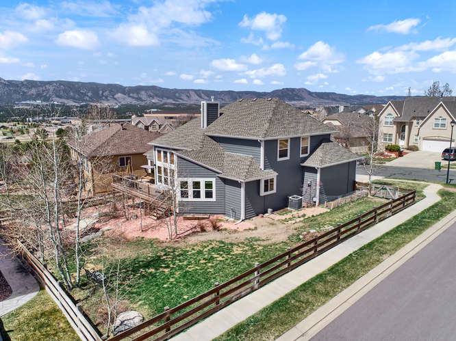 1147 Meadow Oaks Dr Colorado-small-008-8-Aerial-666x499-72dpi.jpg