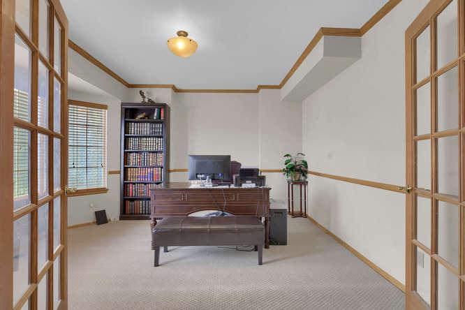 1147 Meadow Oaks Dr Colorado-small-011-17-Study-666x445-72dpi.jpg