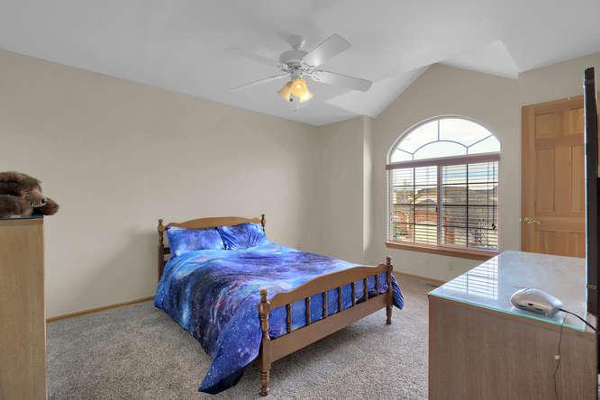 1147 Meadow Oaks Dr Colorado-small-027-9-Bedroom-666x445-72dpi.jpg