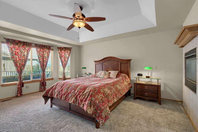 1147 Meadow Oaks Dr Colorado-small-033-13-Bedroom-666x445-72dpi.jpg