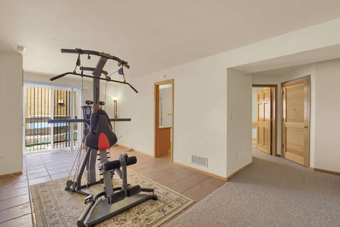 1147 Meadow Oaks Dr Colorado-small-044-42-Family Room-666x445-72dpi.jpg