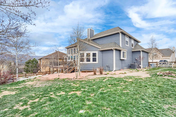 1147 Meadow Oaks Dr Colorado-small-046-46-Exterior Back-666x445-72dpi.jpg