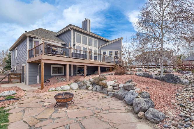 1147 Meadow Oaks Dr Colorado-small-047-47-Patio-666x445-72dpi.jpg