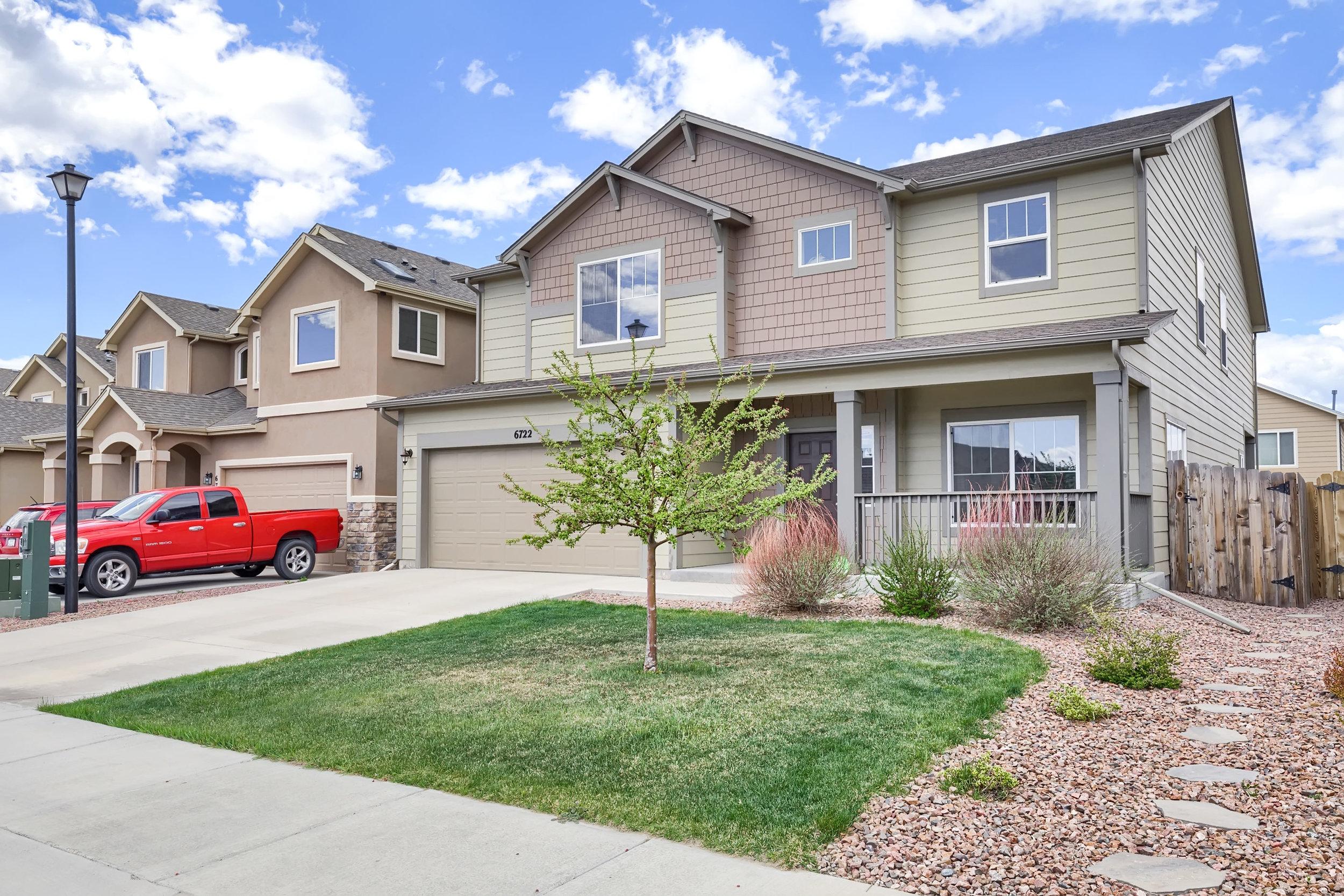 6722 Stingray Lane Colorado-print-001-37-Exterior Front-2800x1867-300dpi.jpg