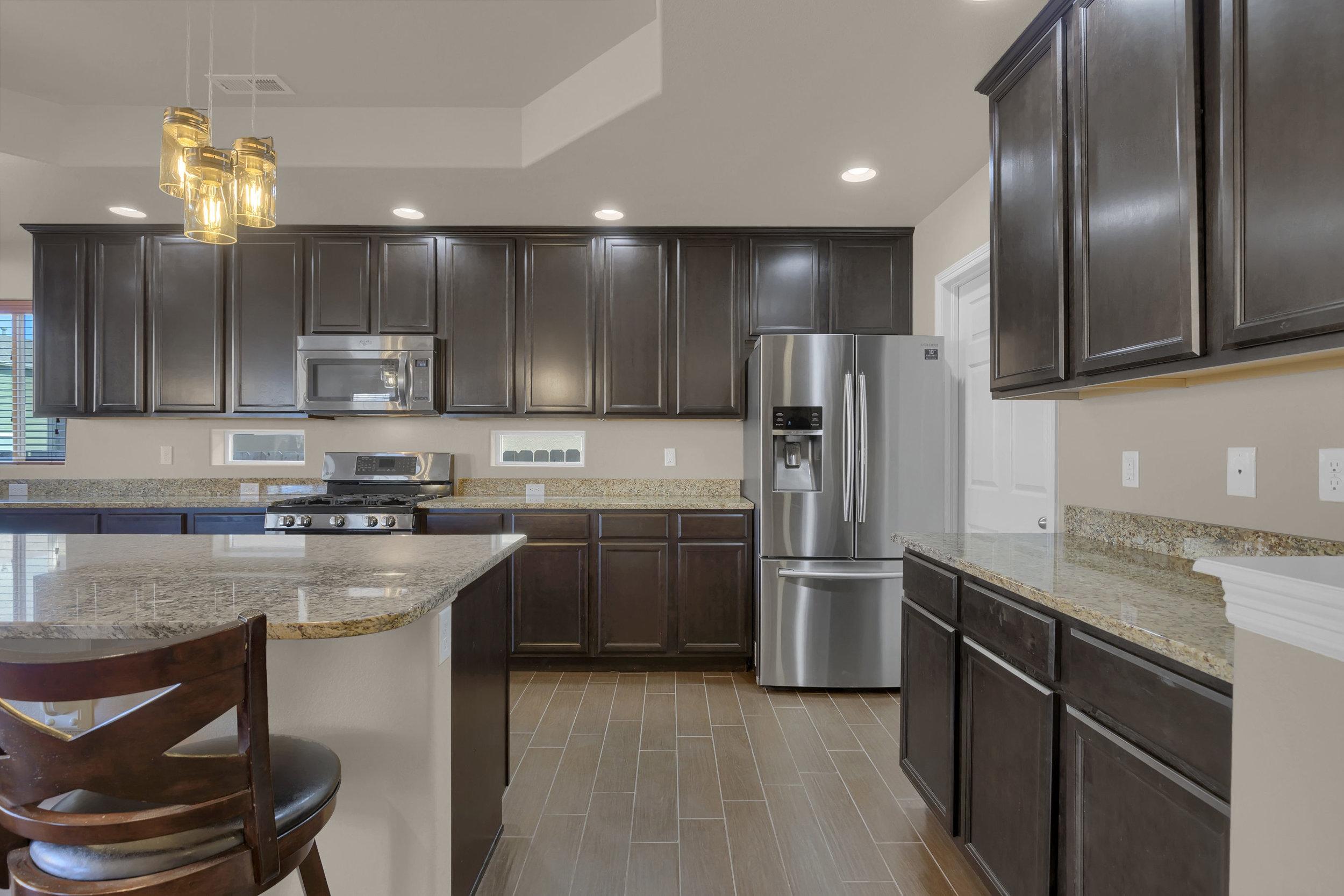 6722 Stingray Lane Colorado-print-007-5-Kitchen-2800x1867-300dpi.jpg