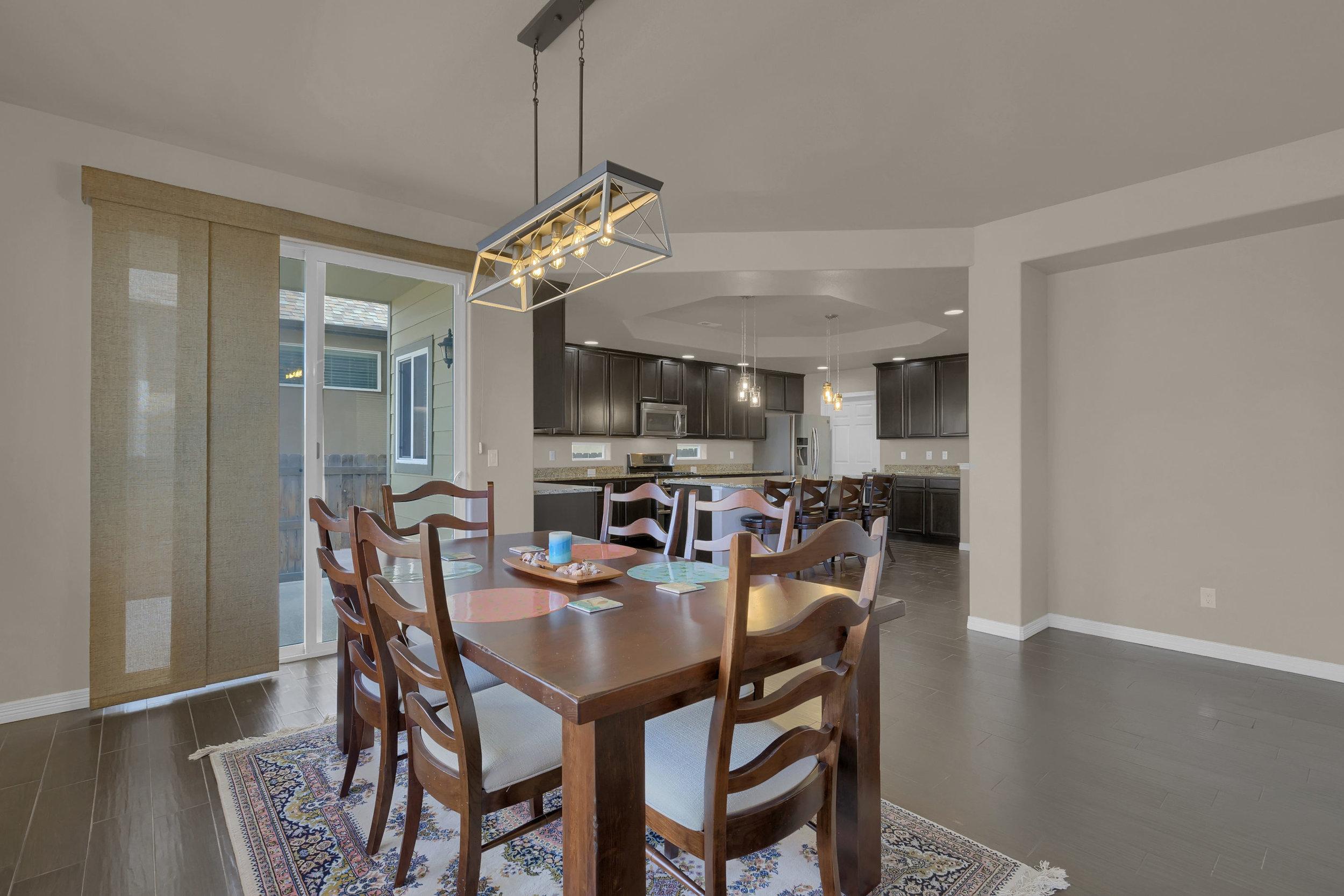 6722 Stingray Lane Colorado-print-015-13-Dining Room-2800x1867-300dpi.jpg