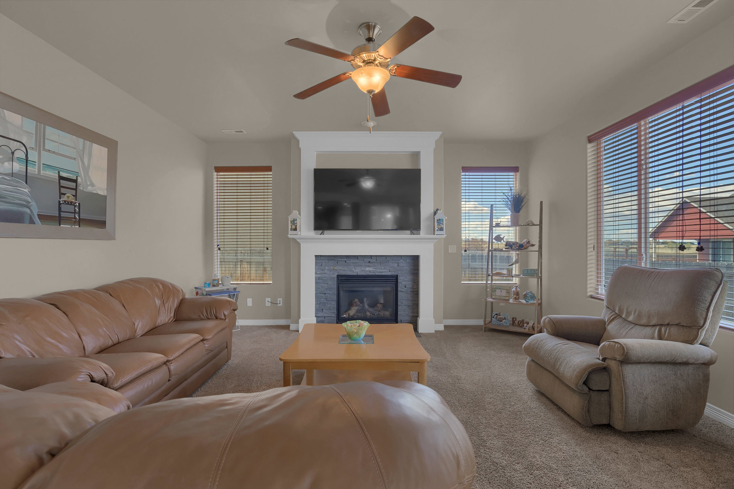 6722 Stingray Lane Colorado-print-018-16-Living Room-2800x1867-300dpi.jpg