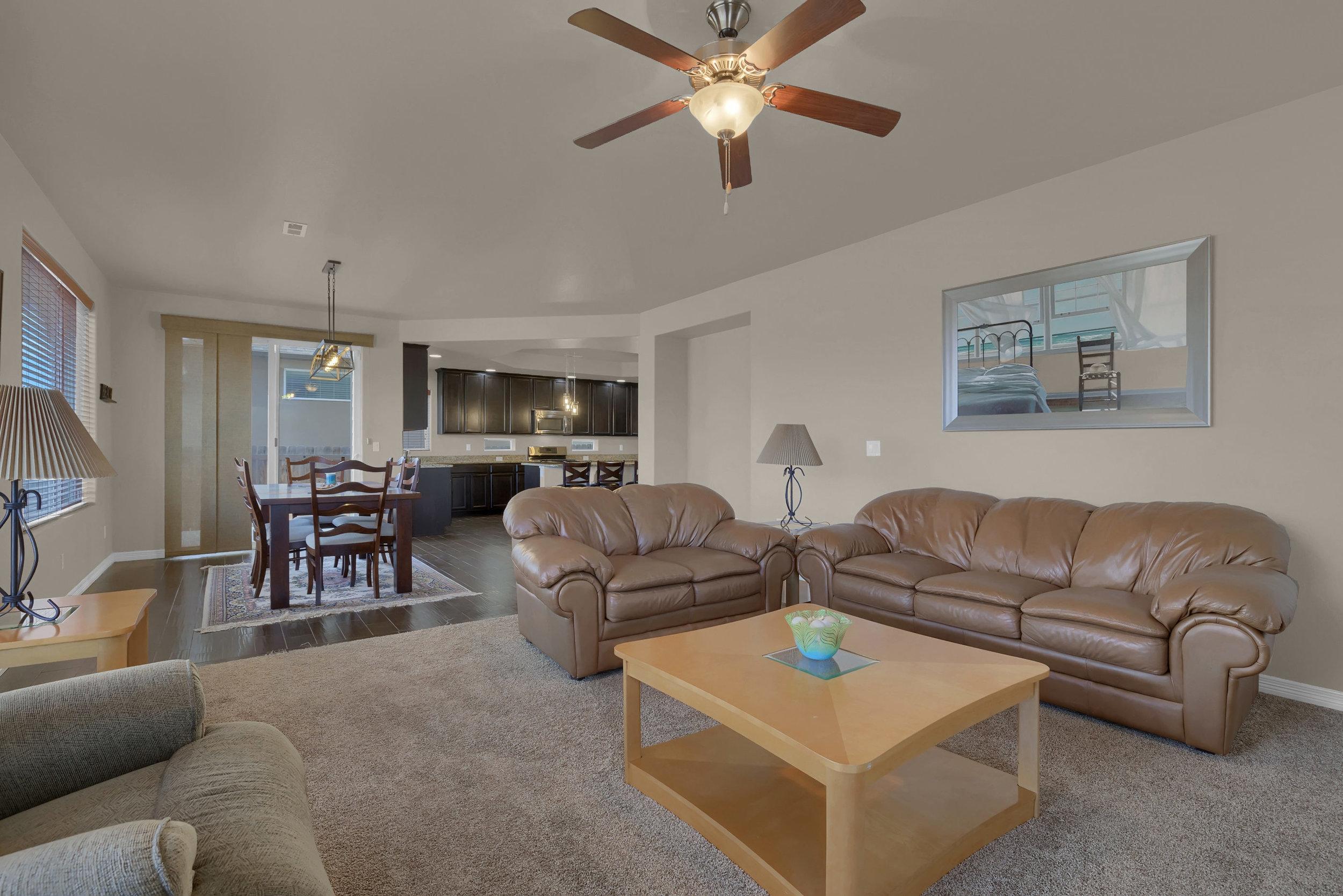 6722 Stingray Lane Colorado-print-019-21-Living Room-2800x1867-300dpi.jpg
