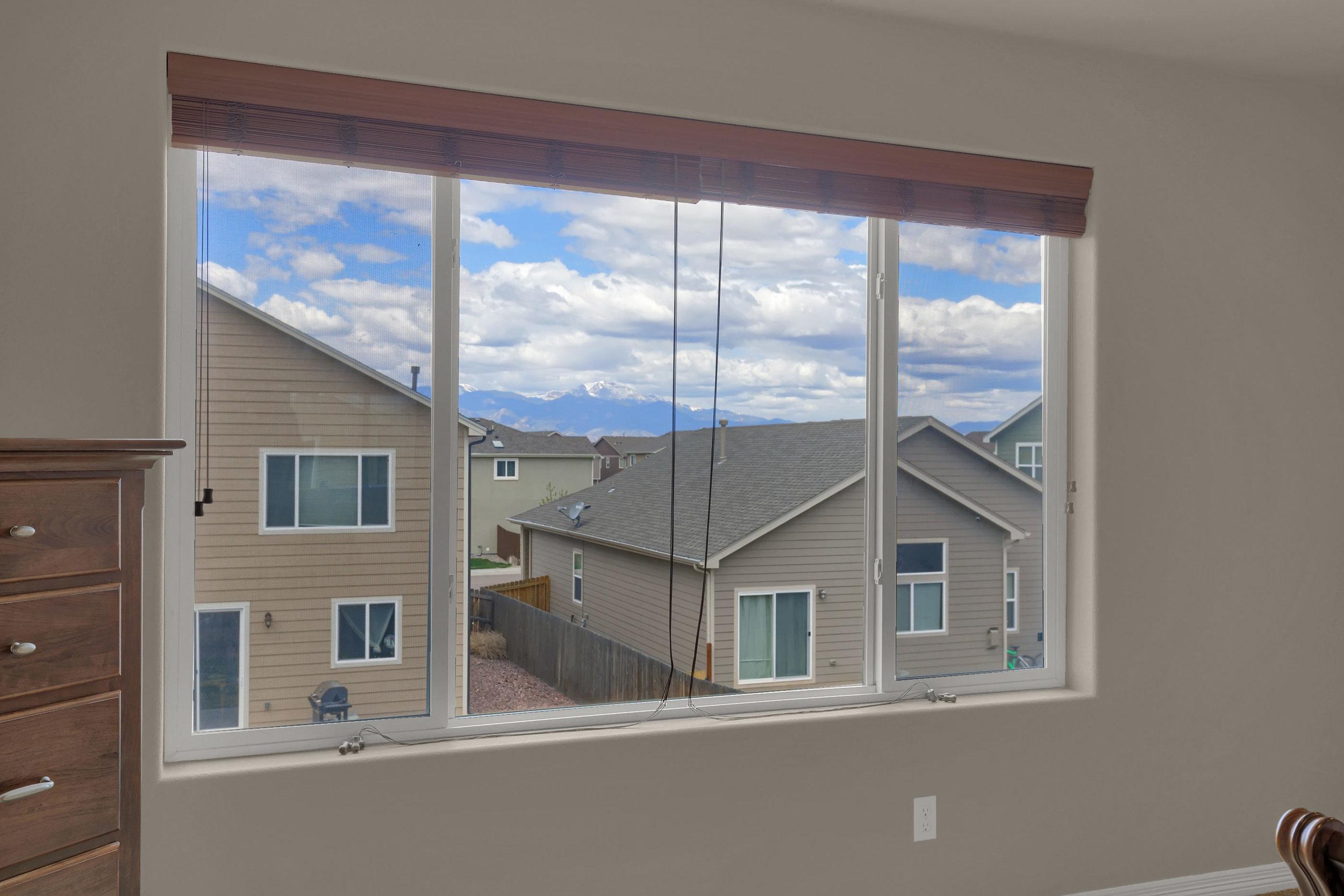 6722 Stingray Lane Colorado-print-032-27-View-2800x1867-300dpi.jpg