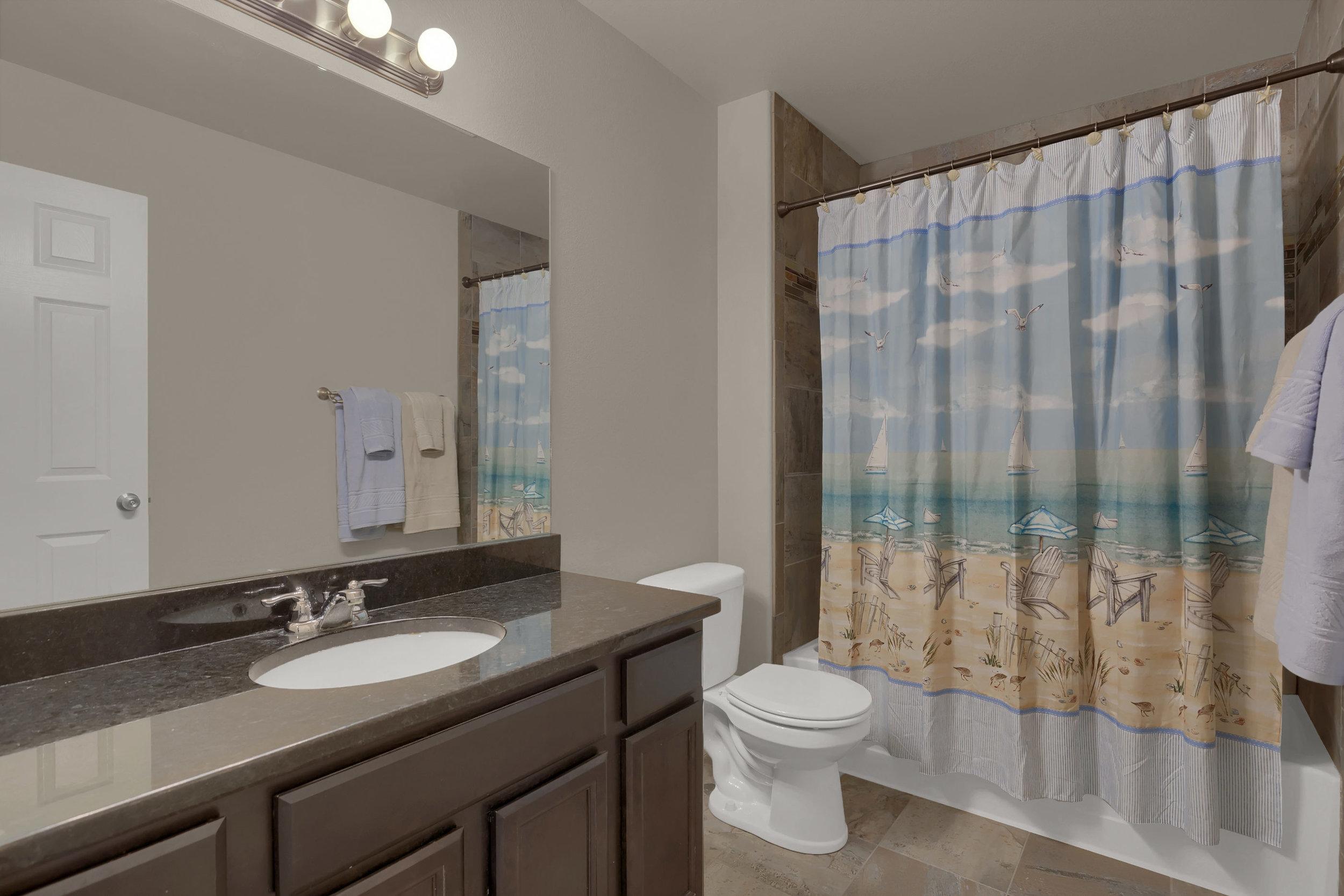 6722 Stingray Lane Colorado-print-033-33-Bathroom-2800x1867-300dpi.jpg