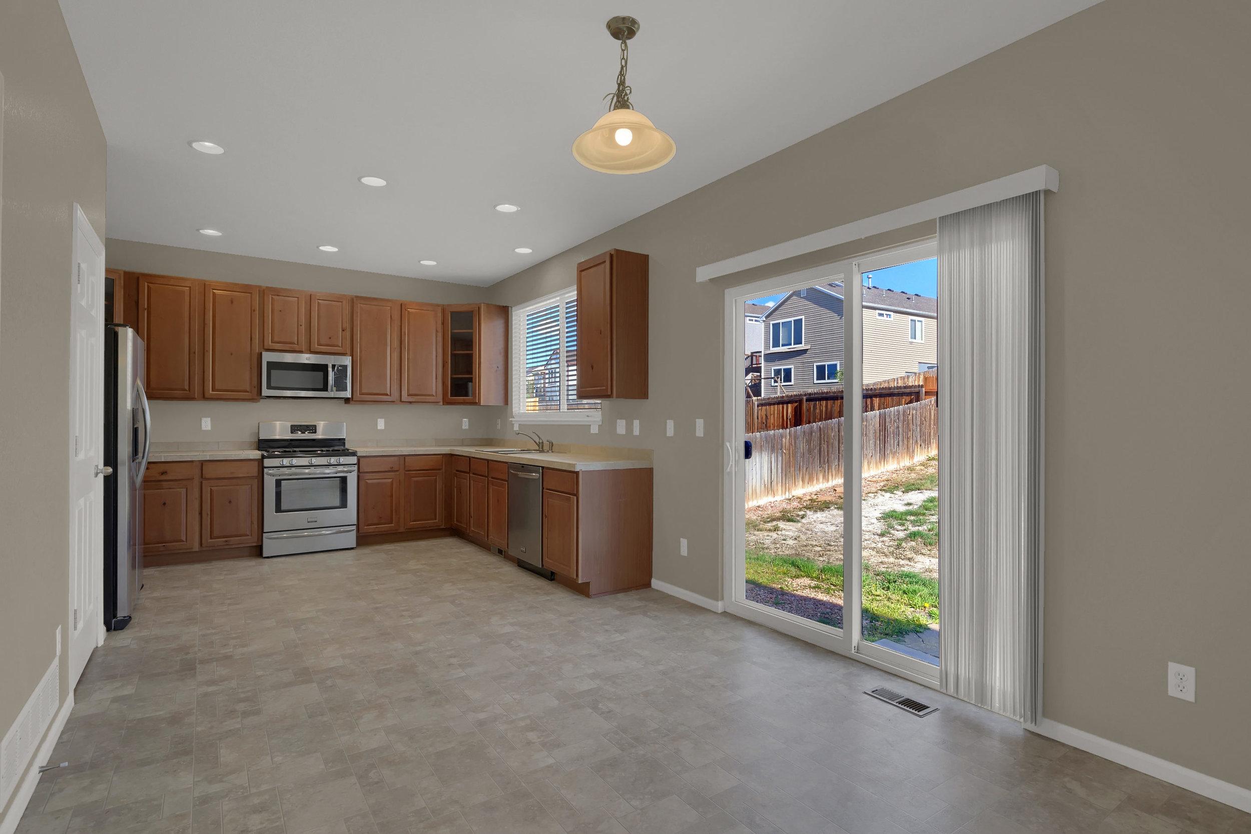 7584 Dobbs Drive Fountain CO-print-010-6-Dining Room-2800x1867-300dpi.jpg