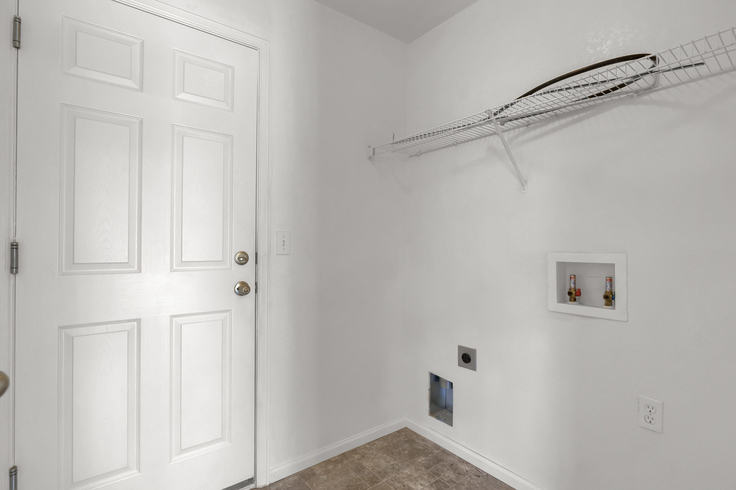 7584 Dobbs Drive Fountain CO-print-018-14-Laundry-2800x1867-300dpi.jpg
