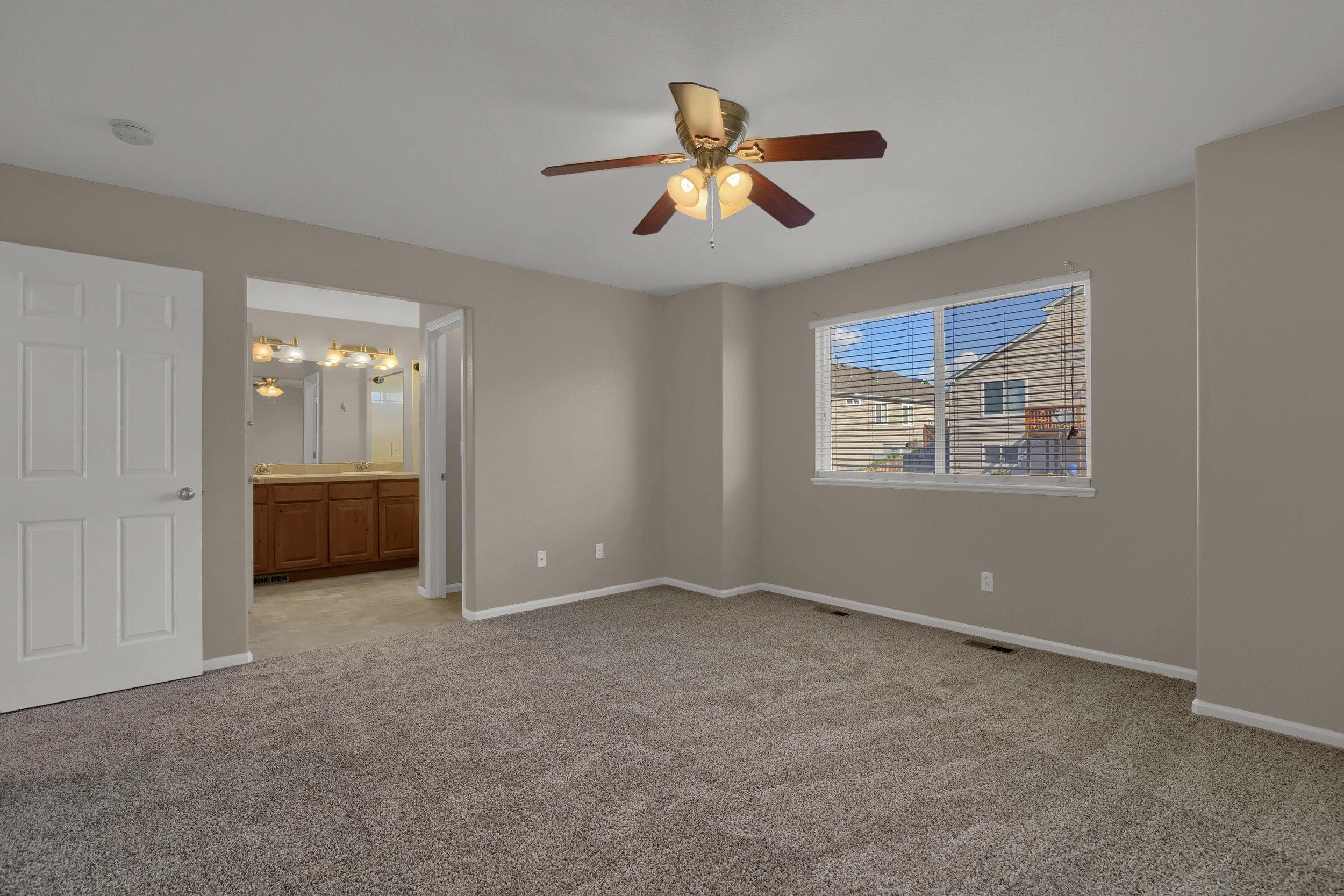 7584 Dobbs Drive Fountain CO-print-025-24-Bedroom-2800x1867-300dpi.jpg
