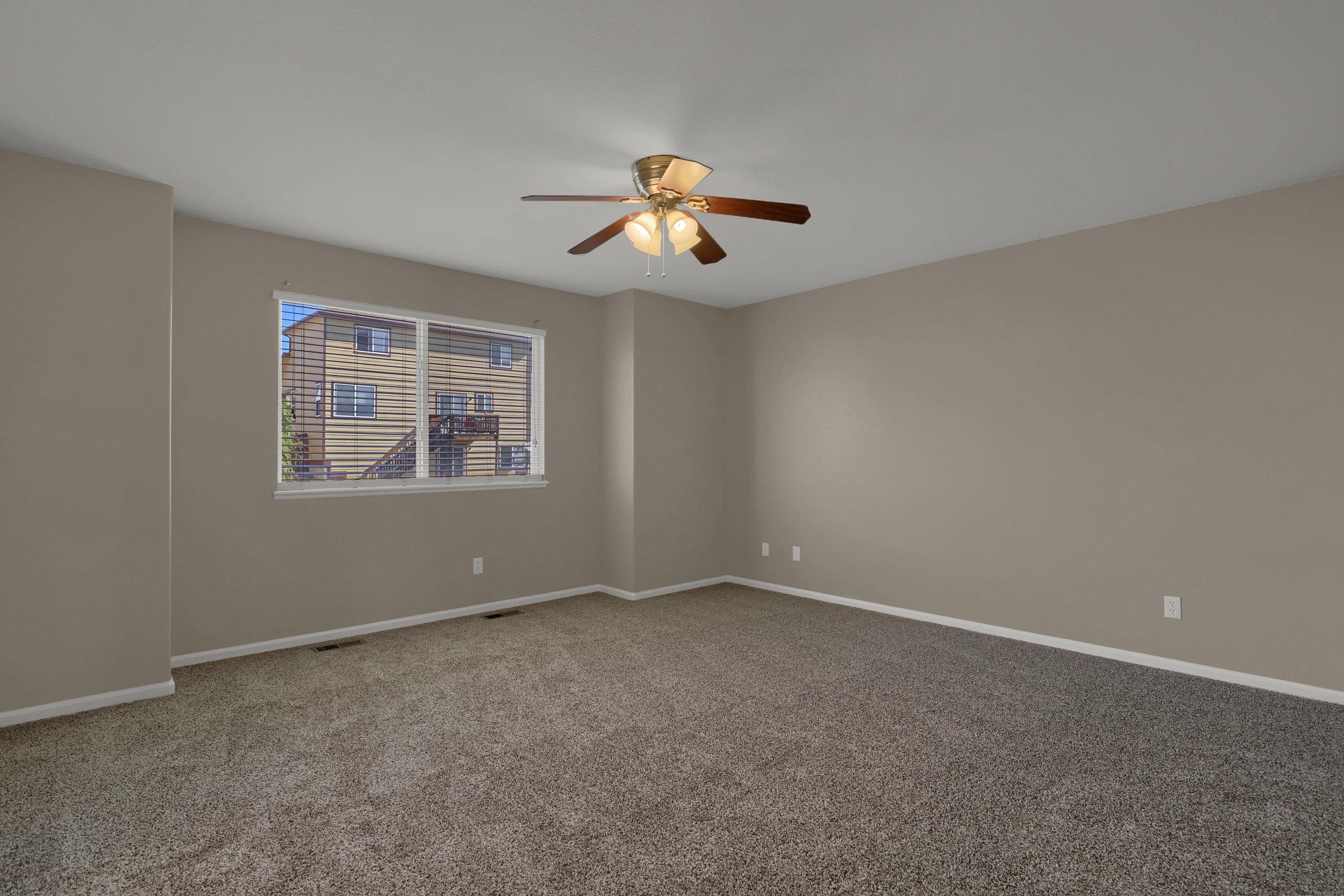 7584 Dobbs Drive Fountain CO-print-024-22-Bedroom-2800x1867-300dpi.jpg