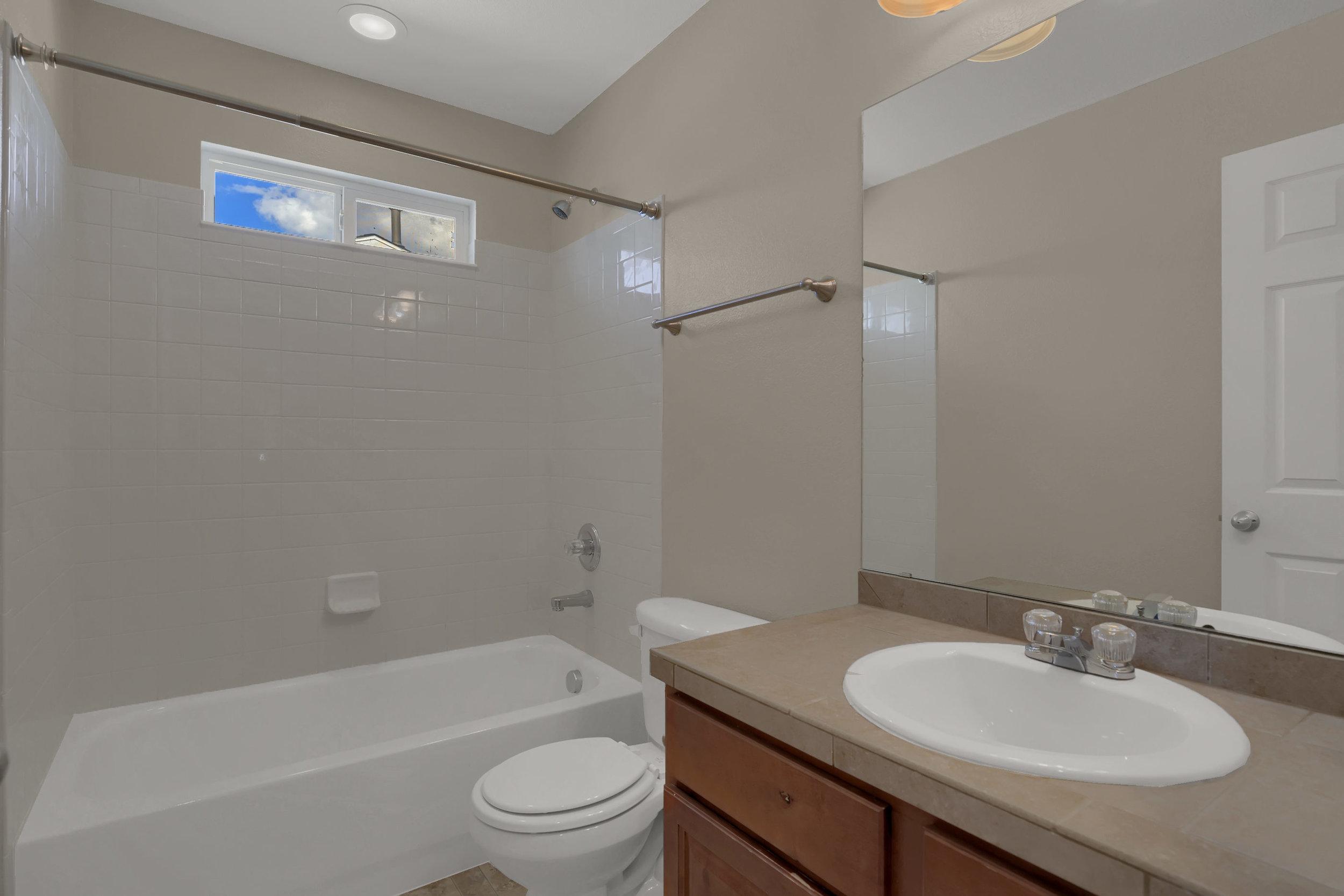 7584 Dobbs Drive Fountain CO-print-028-25-Bathroom-2800x1867-300dpi.jpg
