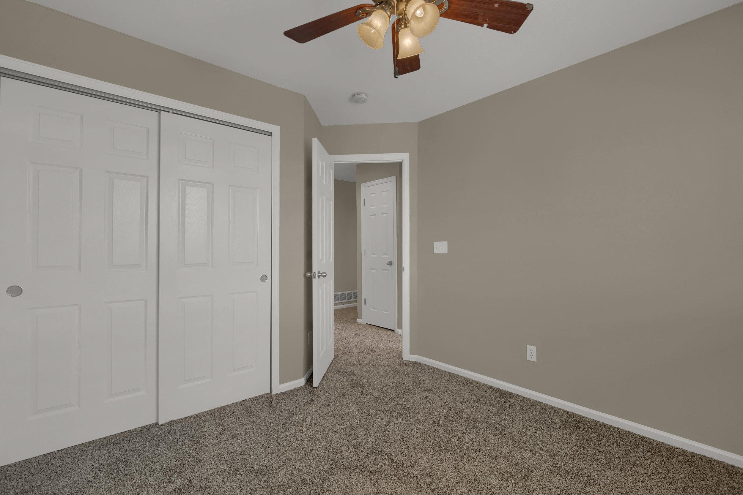 7584 Dobbs Drive Fountain CO-print-030-27-Bedroom-2800x1867-300dpi.jpg