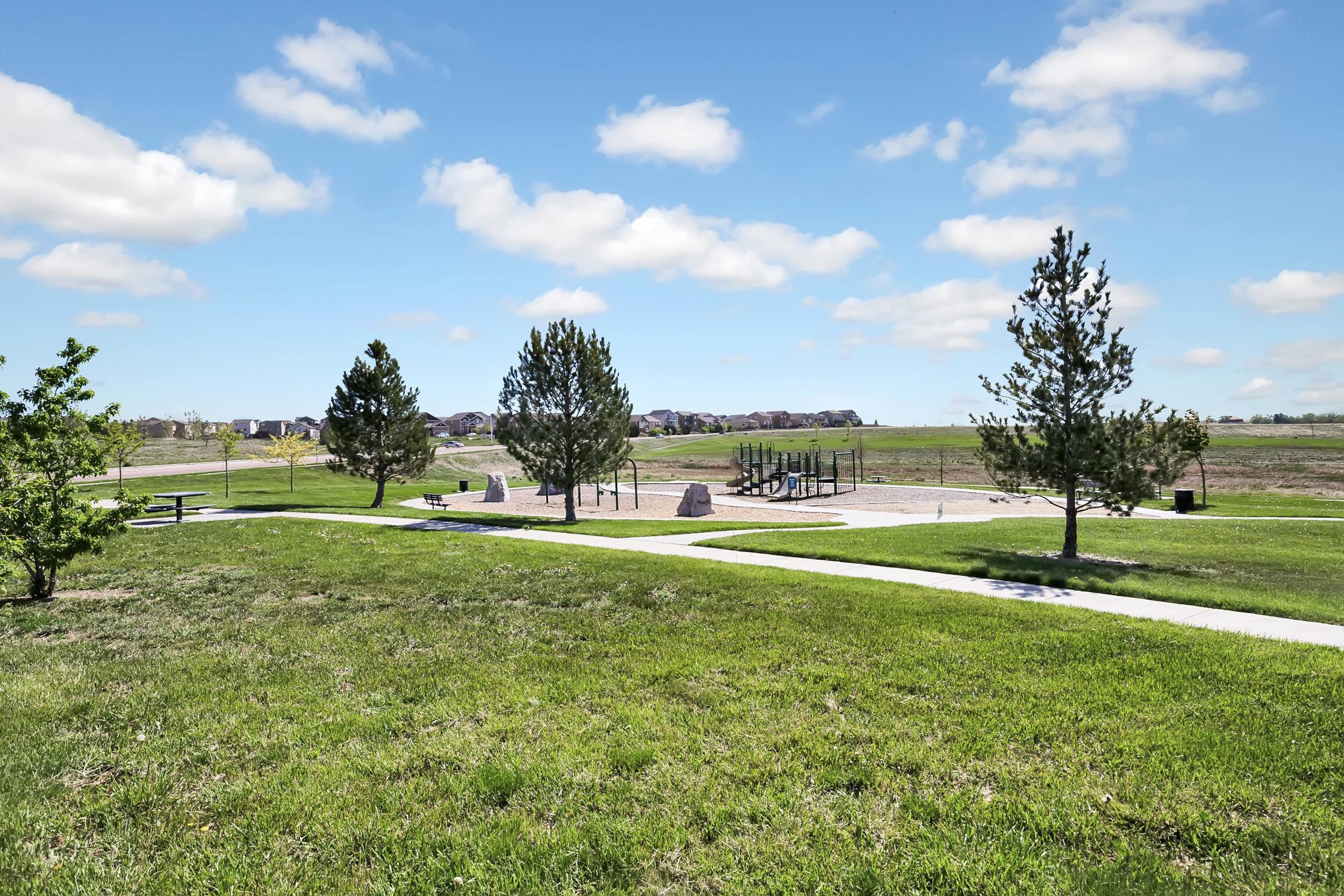 7584 Dobbs Drive Fountain CO-print-036-35-Community Park-2800x1867-300dpi.jpg
