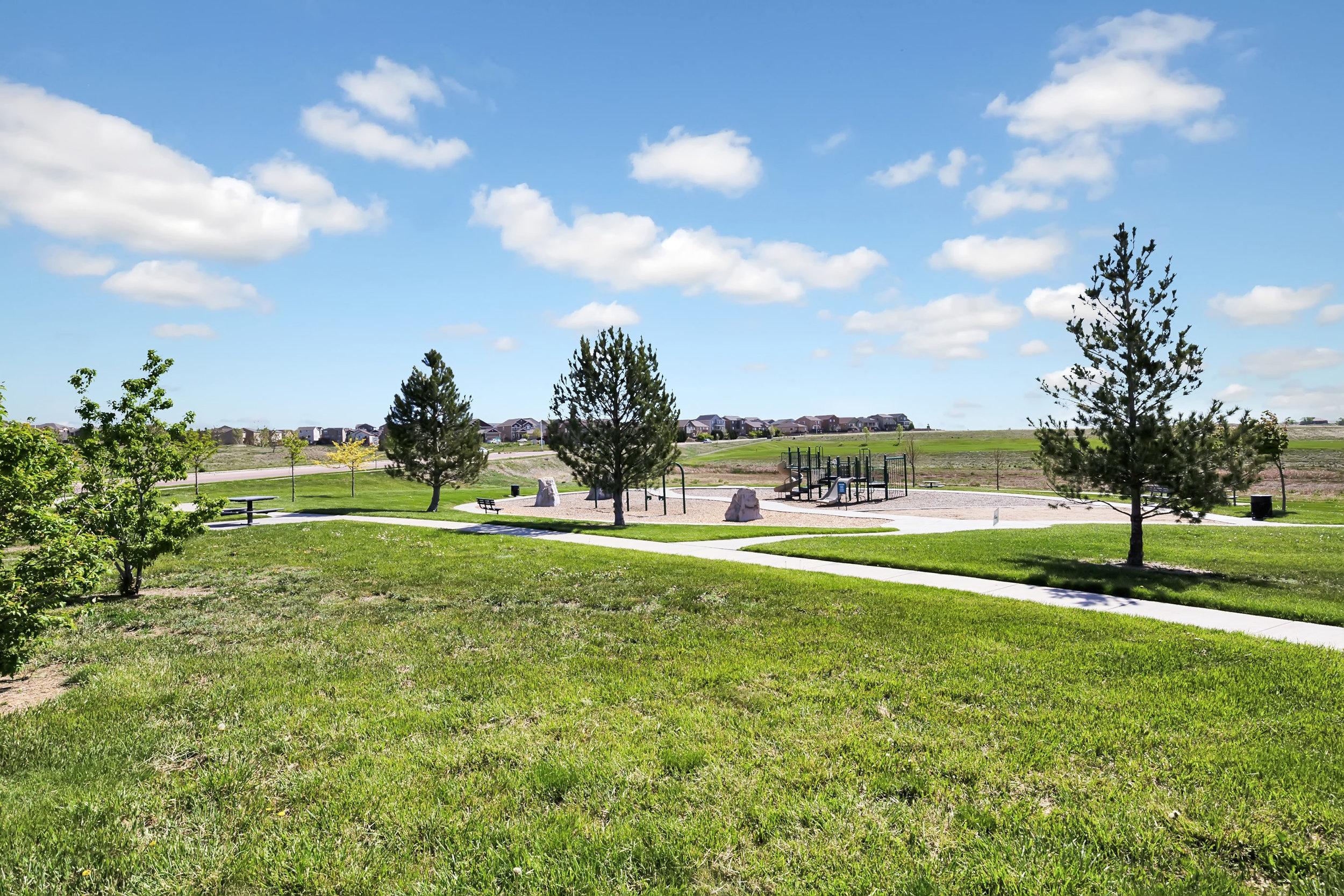 7584 Dobbs Drive Fountain CO-print-037-38-Community Park-2800x1867-300dpi.jpg