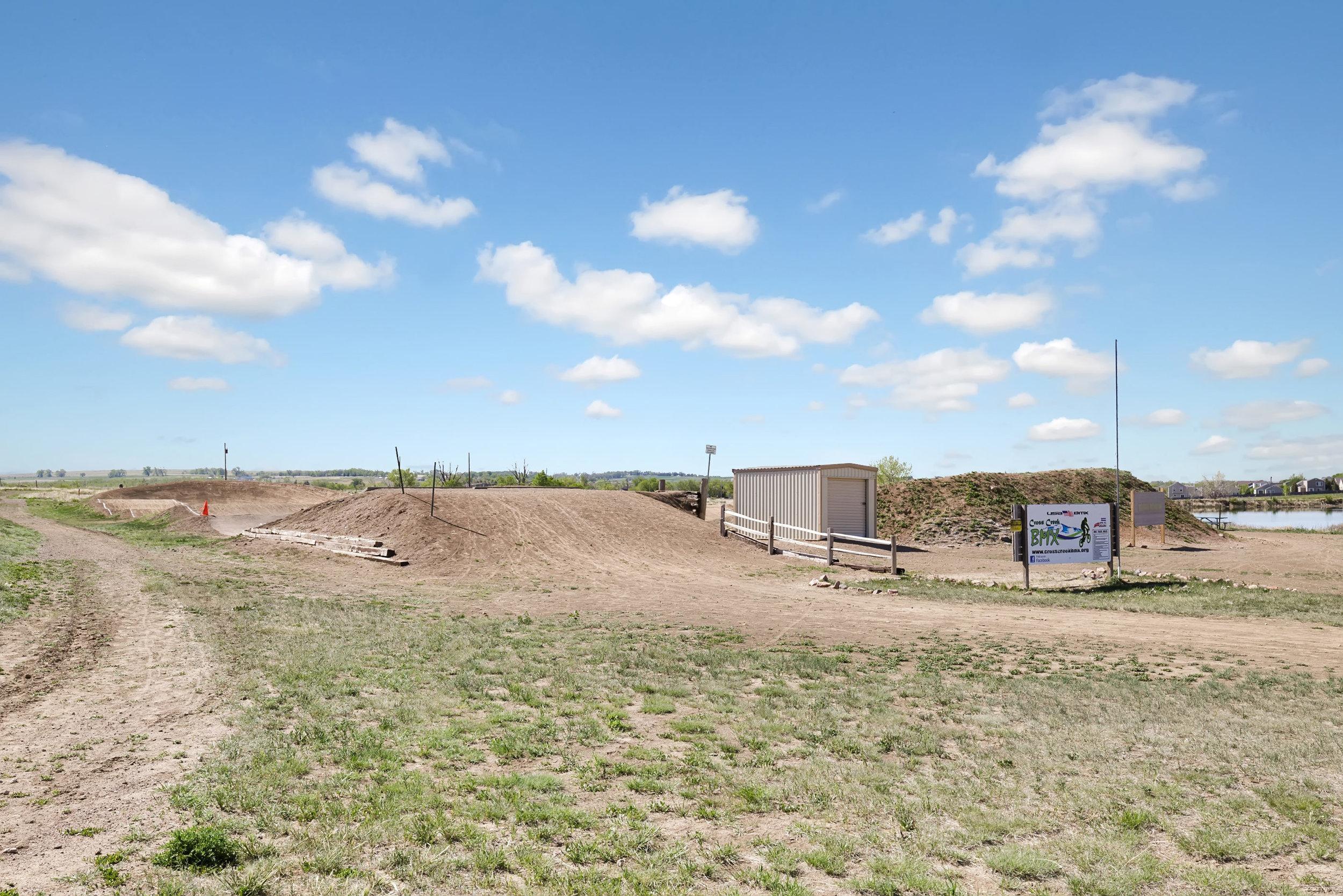 7584 Dobbs Drive Fountain CO-print-038-37-Community-2800x1867-300dpi.jpg