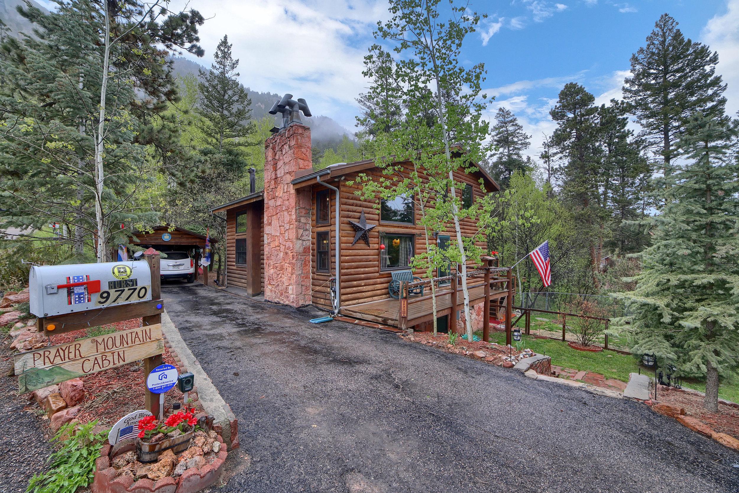 9770 Mountain Road Cascade CO-print-002-35-Exterior Front-3648x2432-300dpi.jpg